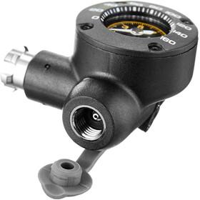 Topeak AirBooster_G2 Cartridge Pump